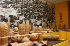 Sangalhos: Aliança Underground Museum