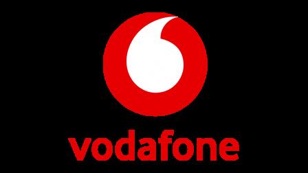 Vodafone_logo_NL_2
