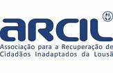 arcil_rsz