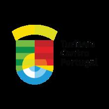 Turismo Centro Portugal