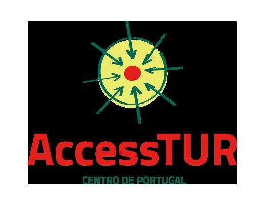 accessTUR logotipo