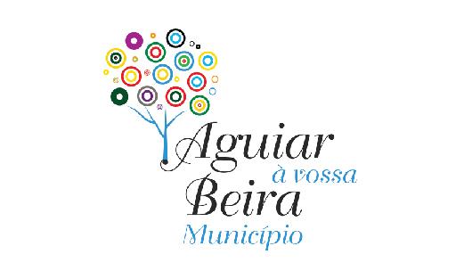 Municipio de Aguiar da Beira