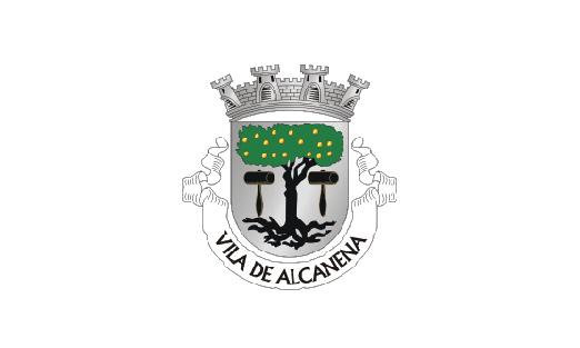 Municipio de Alcanena
