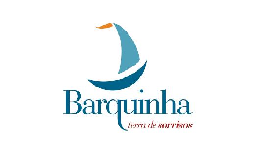 Municipio de Vila Nova da Barquinha