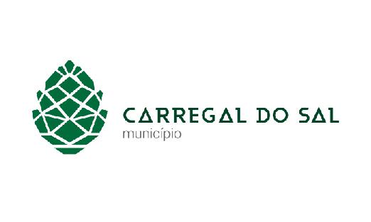 Municipio de Carregal do Sal