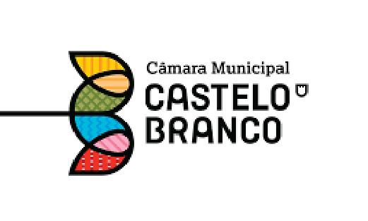 Municipio de Castelo Branco