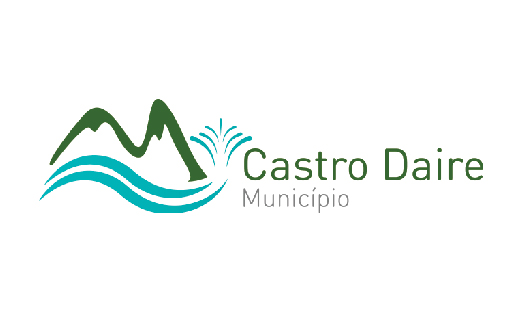 Municipio de Castro Daire