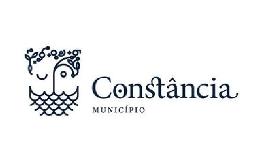 Municipio de Constância