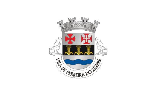 Municipio de Ferreira do Zêzere