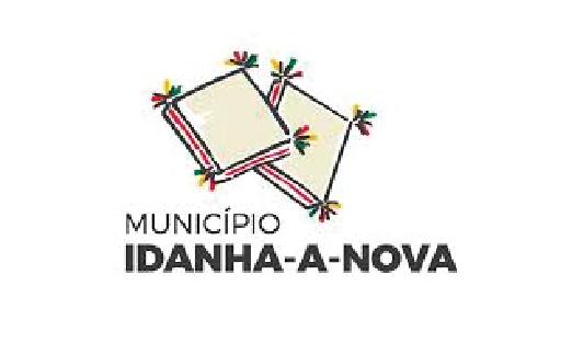 Municipio de Idanha-a-nova