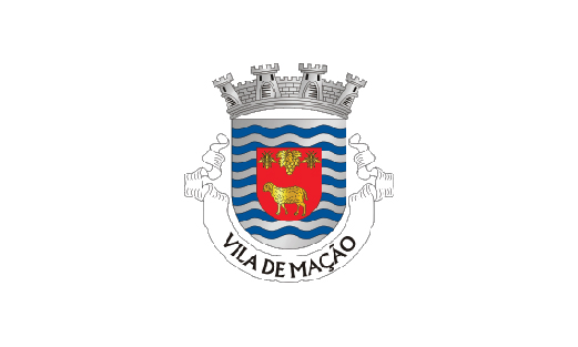 Municipio de Mação
