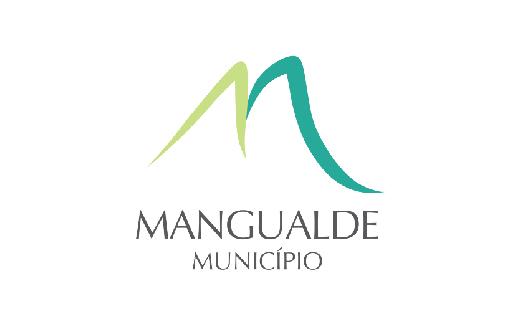 Municipio de Mangualde