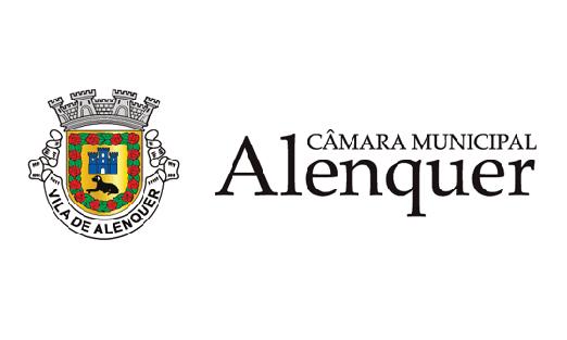 Municipio Alenquer