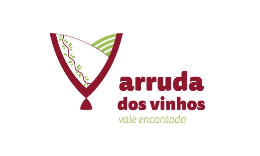 municipio_arruda-dos-vinhos