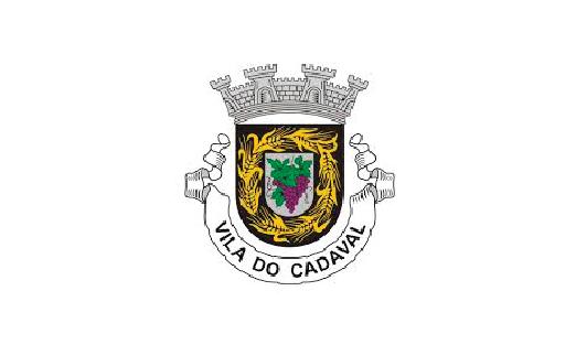 Municipio do Cadaval