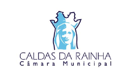Municipio de Caldas da Rainha