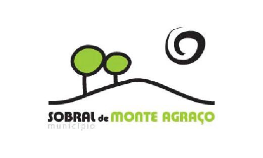 Municipio Sobral de Monte Agraço