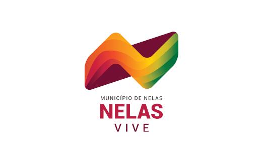 Municipio de Nelas