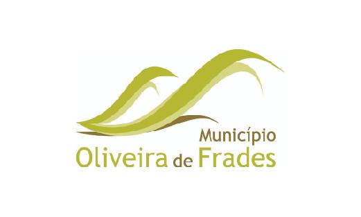 Municipio de Oliveira de Frades
