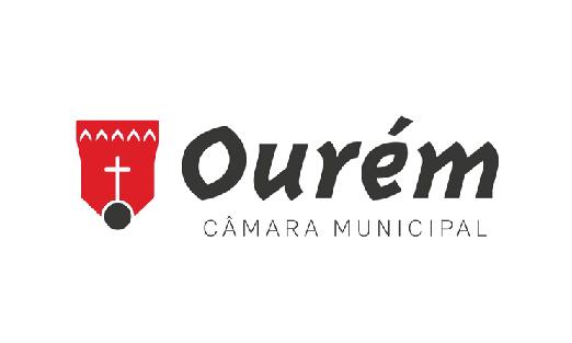 Municipio de Ourém