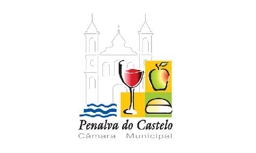 Municipio de Penalva do Castelo