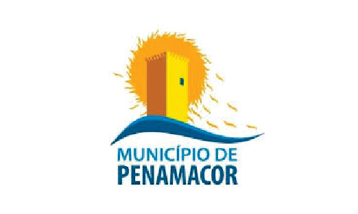 Municipio de Penamacor