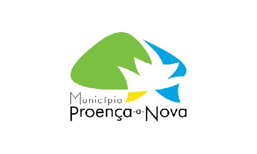 Municipio de Proeça-a-nova