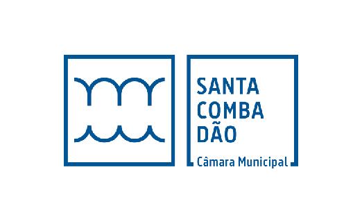 Municipio de Santa Combadão