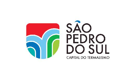 Municipio de São Pedro do Sul