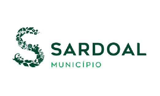 Municipio de Sardoal