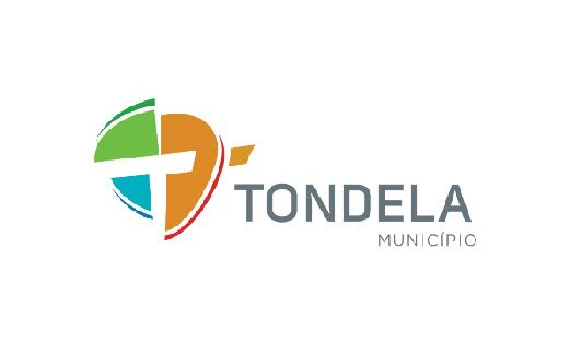 Municipio de Tondela