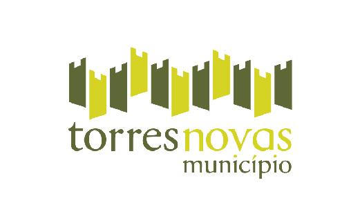 Municipio de Torres Novas