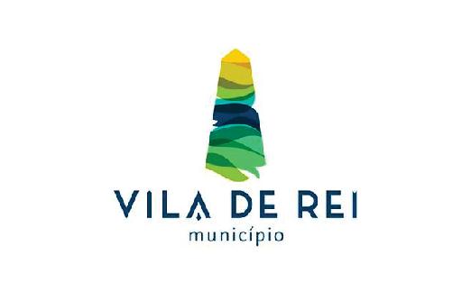 Municipio de Vila de Rei