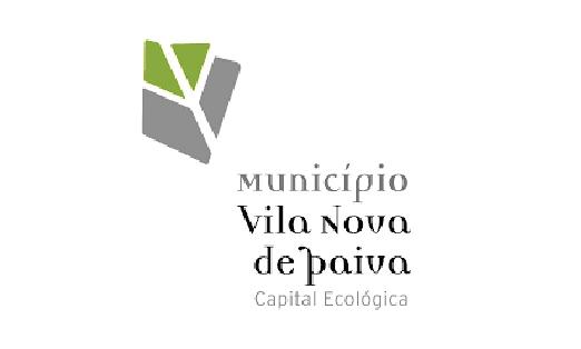 Municipio de Vila Nova de Paiva
