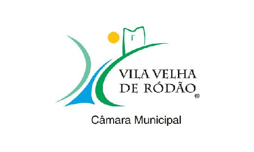 Municipio de Vila Velha de Rodão