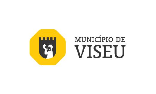 Municipio de Viseu