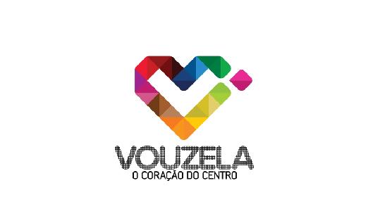 Municipio de Vouzela