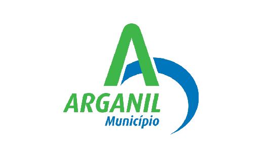 Municipio de Arganil