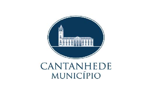 Municipio de Cantanhede