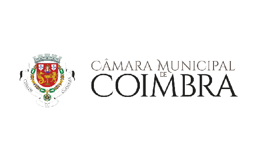 Municipio de Coimbra