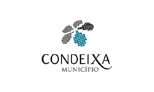 Municipio de Condeixa