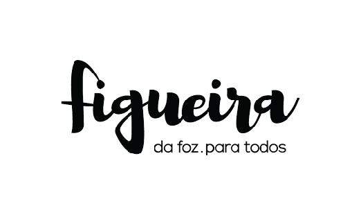 Municipio de Figueira da Foz