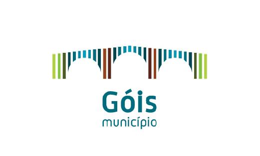 Municipio de Góis