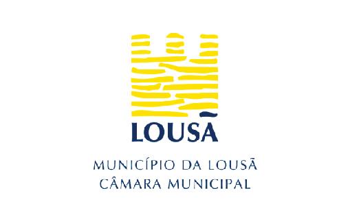 Municipio da Lousã