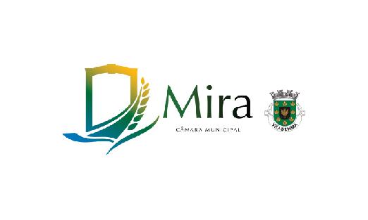 Municipio de Mira