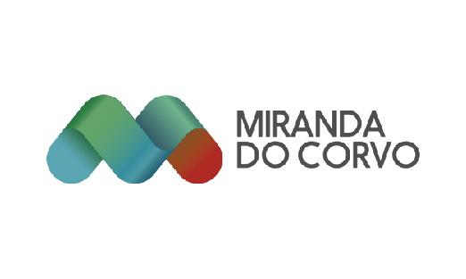 Municipio de Miranda do Corvo