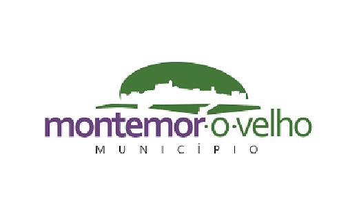 Municipio de Montemor-o-velho