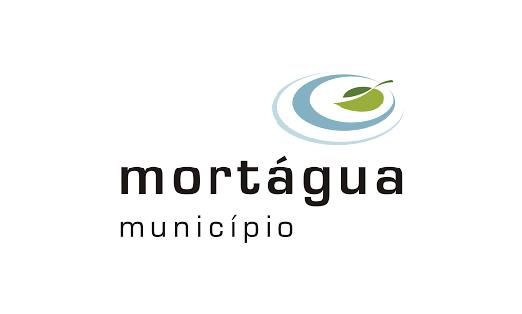 Municipio de Mortágua