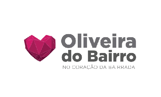 oliveira-do-bairro