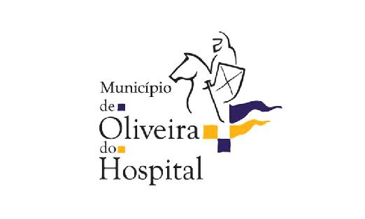 Municipio de Oliveira do Hospital